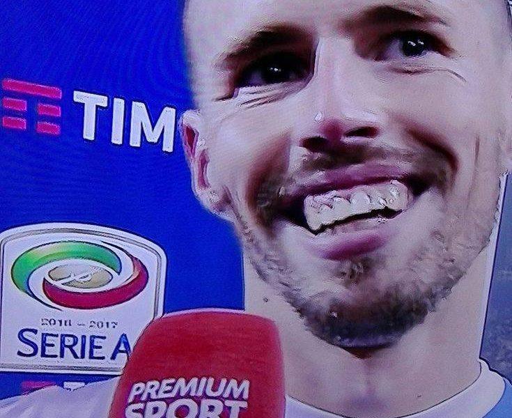 Bologna-Napoli 1-7: Mertens e Hamsik, triplette da urlo