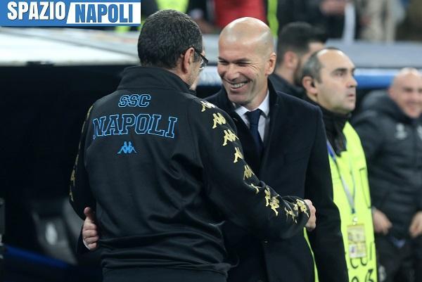 Zidane dirama la lista dei convocati per la sfida contro l'Eibar: assenti Morata, Bale e CR7