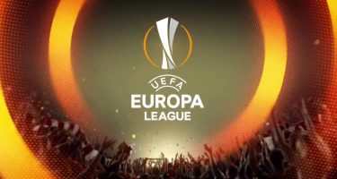 Europa League, Zurigo: due titolari salteranno il Napoli per infortunio