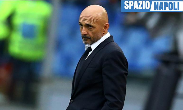 Serie B, le decisioni del Giudice sportivo: sei gli squalificati