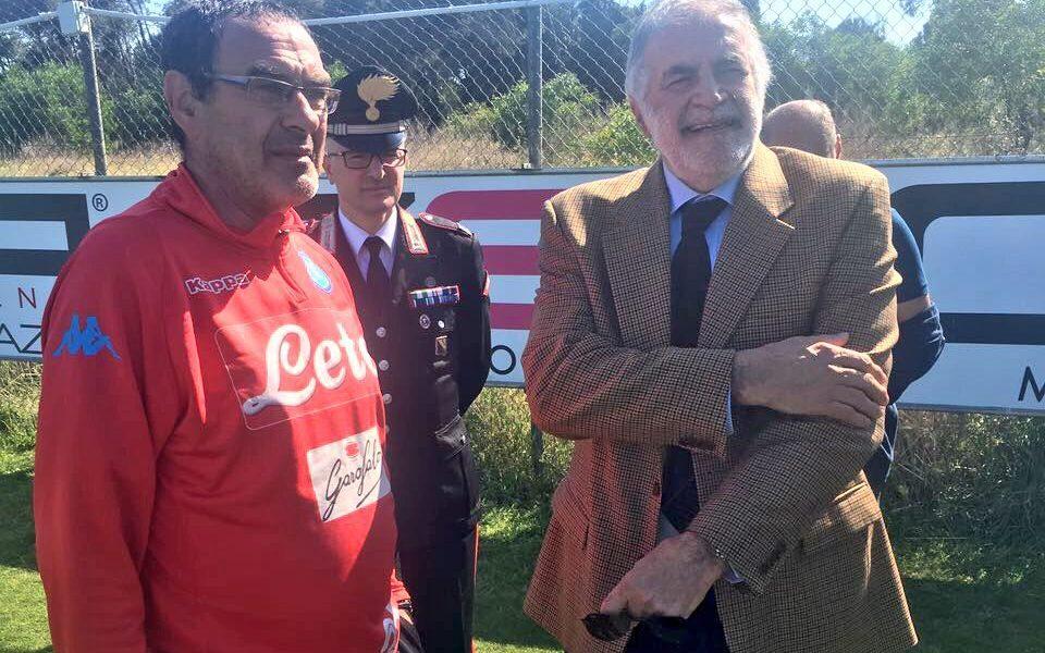 Il Real soffre, ma passa: è finale contro la Juventus