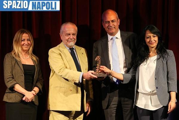 Napoli, continua il pressing per Politano: Maksimovic la chiave