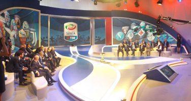 Calendario Napoli 2019-20, tutte le date delle partite di Serie A e di Coppa Italia