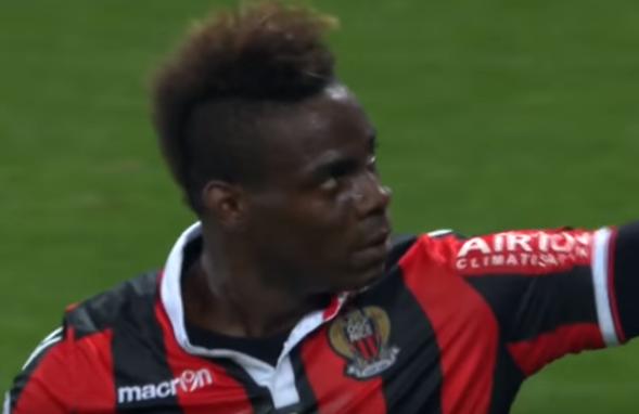 Preliminare Champions, Napoli-Nizza: vietata la vendita dei biglietti ai tifosi francesi