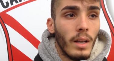 Sky – Il giovane Bifulco dal Napoli al Bari: c'è l'accordo