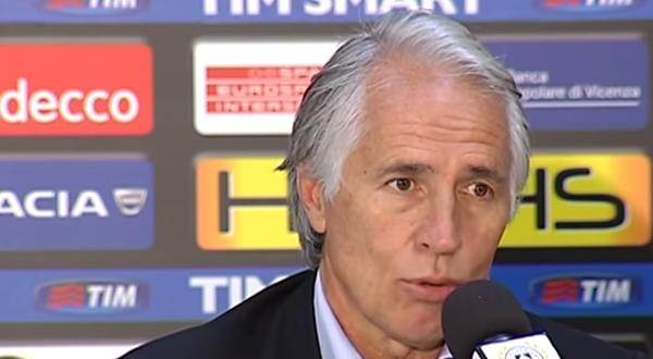 Serie A, Malagò candida Gaetano Miccichè come presidente della Lega