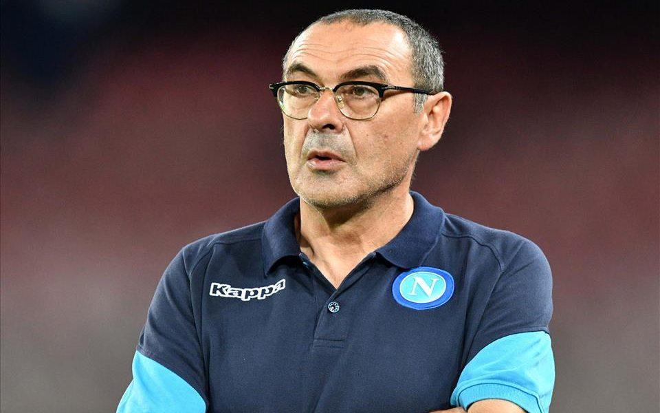 Napoli-Lazio, allarme per gli azzurri: Mertens e Albiol verso il forfait