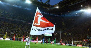 Bundesliga, dai club più ricchi arrivano 20 milioni di euro per le compagini più in difficoltà