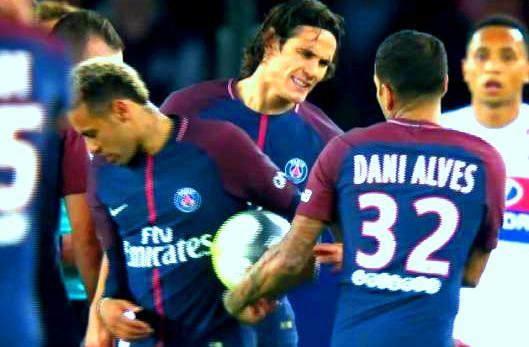 Serie A, Juventus: Dybala tentato dal PSG