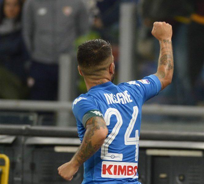 Napoli-Manchester City, infortunio per Ghoulam: paura per il ginocchio