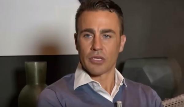 Il Mattino - Cannavaro ci crede: