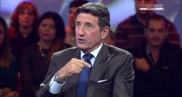 """Galli: """"Dopo Sarri il Napoli non ha ritrovato lucidità. De Laurentiis lavora bene ma ha commesso un errore"""""""