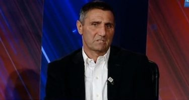 """Giordano difende Milik: """"Non diamogli la croce, ha fatto 13 gol ed è fortissimo!"""""""