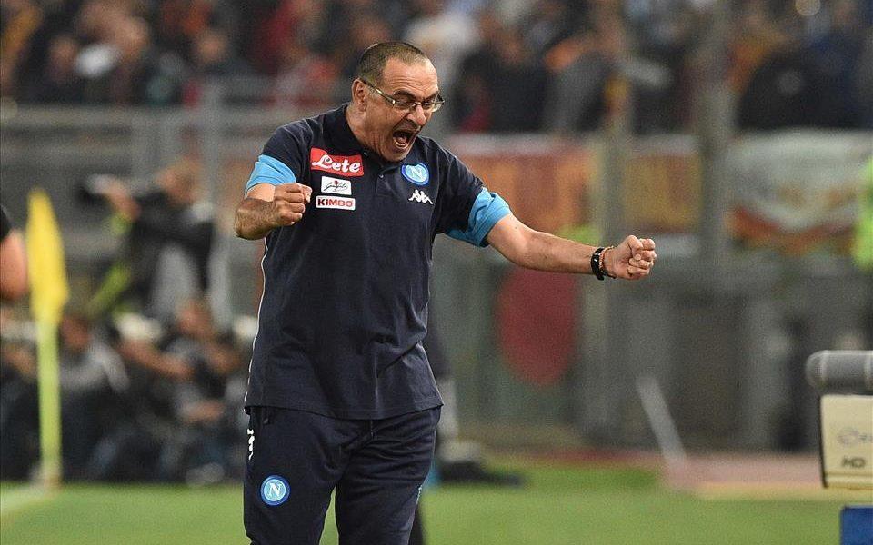 Calciomercato Roma, in Spagna affermano: preaccordo tra Alisson e il Real