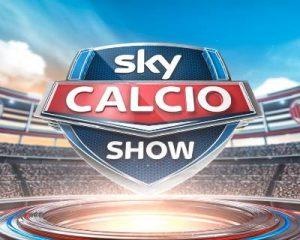 Sky Calcio Streaming