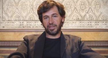 """Albertini: """"Modifiche importanti da parte della Federazione, la crescita del settore giovanile è netta"""""""