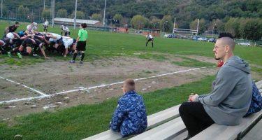 """Caracciolo, Pres. ex scuola calcio dei figli di Hamsik: """"Christian ha delle doti impressionanti! Marek ci chiedeva di essere severi"""""""