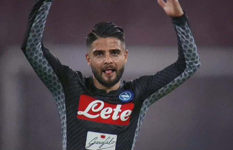 Napoli, le ultime verso l'Udinese: Mario Rui in dubbio. C'è l'idea Scarf