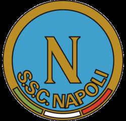 logo-napoli-calcio-1964