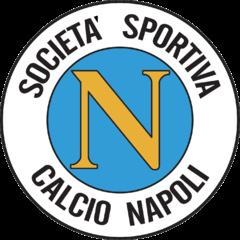 logo-napoli-calcio-1980