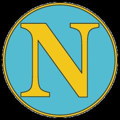 logo-napoli-calcio-1928