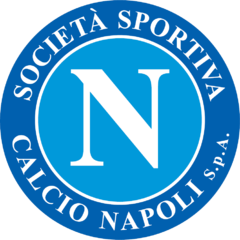 logo-napoli-calcio-2002