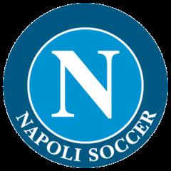 logo-napoli-calcio-2004