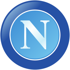 logo-napoli-calcio-2006