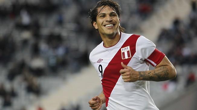 Guerrero squalificato per un anno: ora c'è l'ufficialità