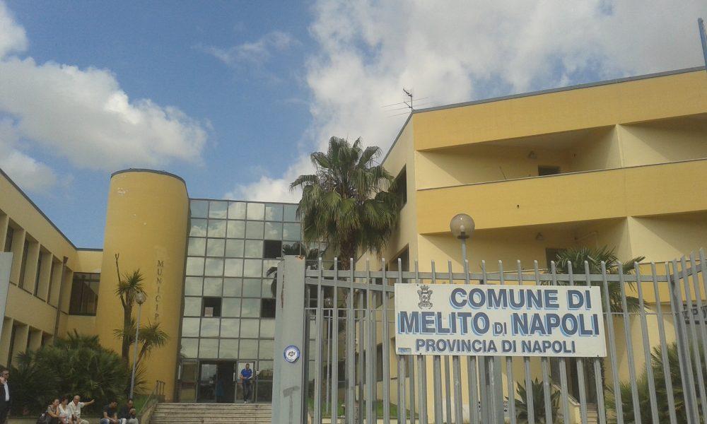 Napoli, il nuovo stadio si può fare a Melito