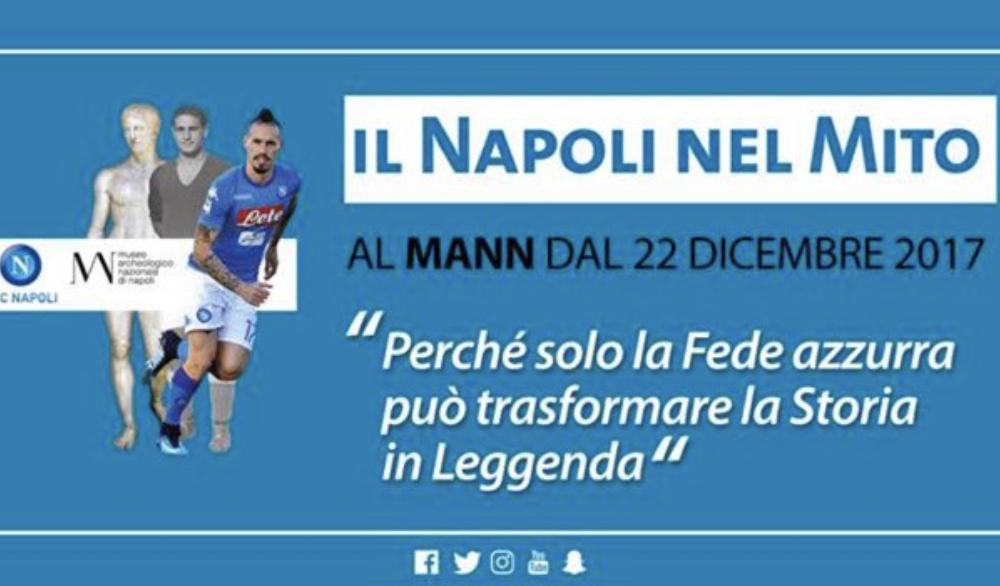 Formisano (SSC Napoli):