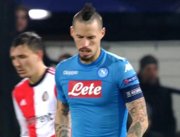 Risultati Champions League, ecco tutte le classifiche con le squadre qualificate: Napoli, che delusione!