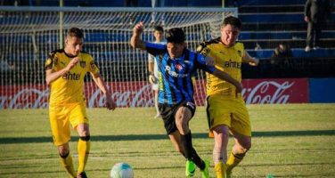 SKY – Martinez offerto a Napoli e Genoa, riflessioni in corso sul talento uruguaiano