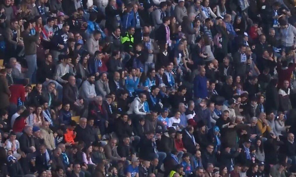 Europa League - Napoli - Zurigo, le probabili formazioni: ampio turnover per Ancelotti