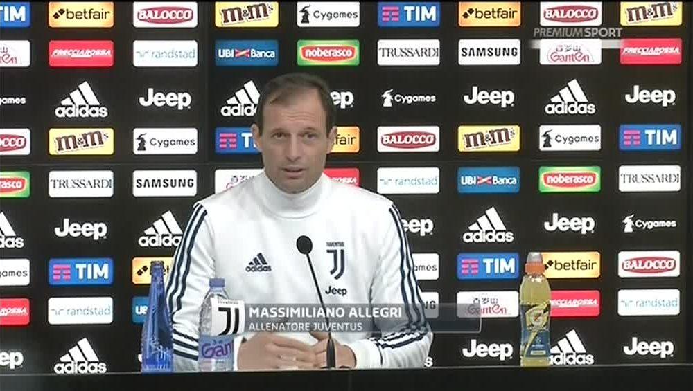 Coppa Italia, stasera Atalanta-Juve: in palio un pezzo di finale
