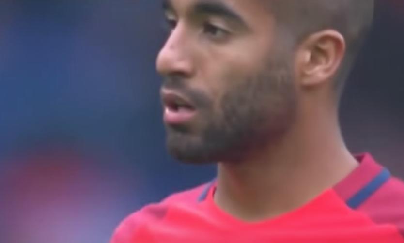 Napoli, Lucas resta un sogno: sul brasiliano City e Tottenham