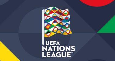 Uefa Nations League: se l'Italia dovesse passare giocherebbe le Final Four a Torino