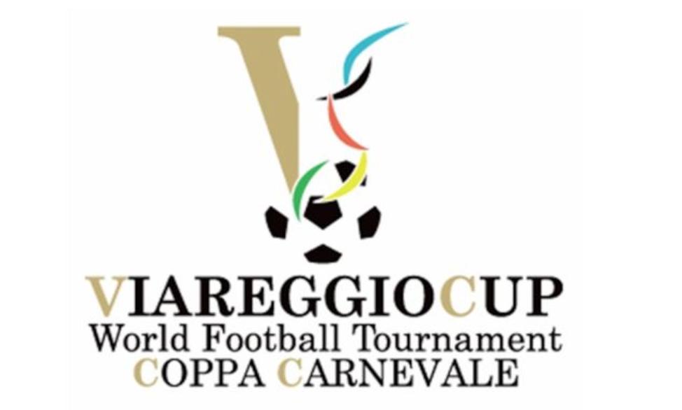 Viareggio Cup: sassata in faccia contro giocatore dell'Empoli dai tifosi viola