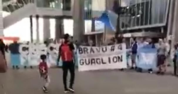 Calciomercato Genoa, Criscito: