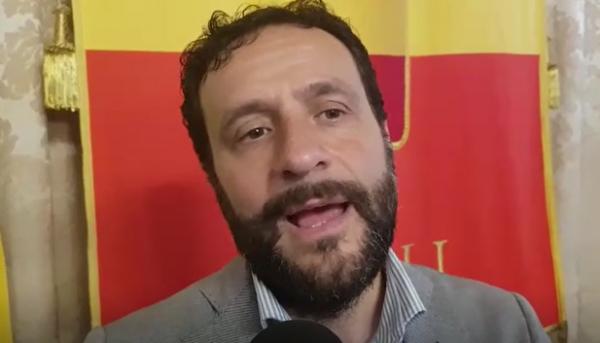 San Paolo, novità sulla pista atletica: le parole dell'assessore Borriello
