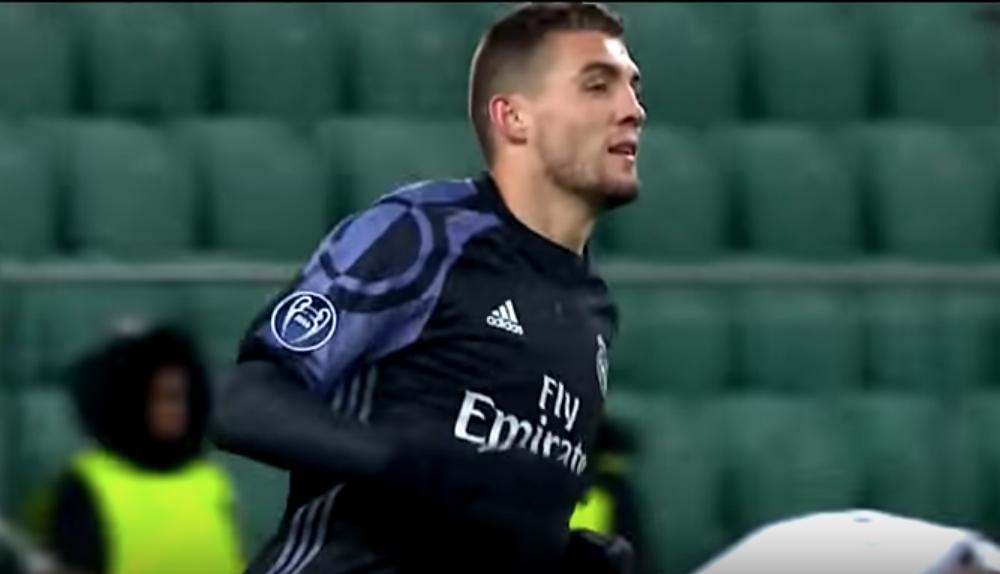 AS - Kovacic è incedibile per il Real Madrid, la situazione
