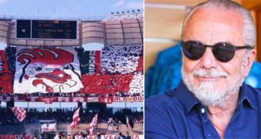 Altro colpo sull'asse Napoli-Bari: gli azzurri prendono il terzino Berra e lo girano in prestito in Puglia
