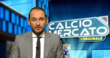 """Di Marzio: """"Tutino e Palmiero visionati dal Lecce, ottime possibilità di mercato"""""""