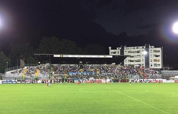 Napoli-Carpi, Ancelotti: Squadra ha qualità. Attacco? C'è abbondanza