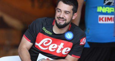 Il Genoa guarda in casa Napoli: Preziosi vorrebbe Younes già a gennaio! I dettagli