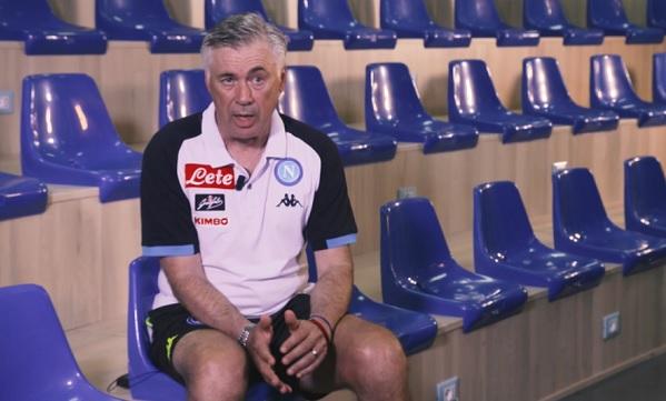 Torino nei guai: tre titolarissimi saltano il Napoli! Mazzarri stravolge la formazione