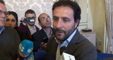 """L'Ass. Borriello commenta la firma della convenzione: """"ADL deve stappare una bottiglia! Il Napoli sostituirà i sediolini che si romperanno"""""""