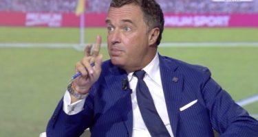 """Pistocchi sta con Koulibaly: """"Una sconfitta per il calcio"""""""