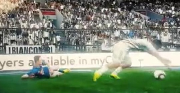 Juventus-Bologna 2-0: ed ora con Dybala?