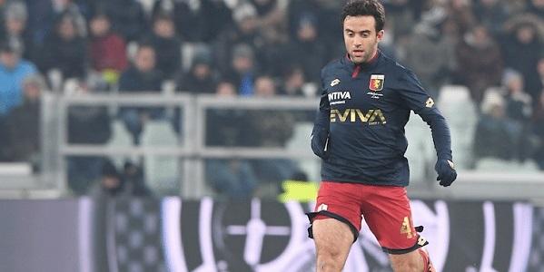 Sentenza inaspettata: arriva la decisione dell'antidoping su Giuseppe Rossi!